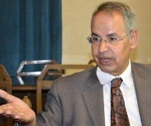 عضو مجمع البحوث الإسلامية يشيد بـ«الجماعة 2» وينتقد رامز جلال