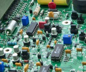 «مصر تُصنع الإلكترونيات».. مبادرة تهدف لتحويل الدولة لمركز ومصنع دولي