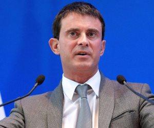رئيس وزراء فرنسا الأسبق يدرس الترشح لمنصب عمدة برشلونة