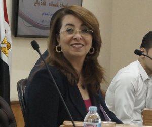 التضامن توقع بروتوكول تعاون مع رابطة الفرنسيين في مصر ومحافظة أسيوط.. اليوم