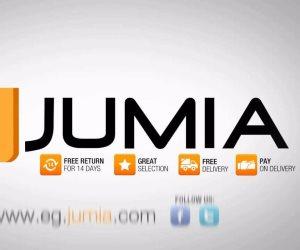 """""""جوميا"""" تطلق  أسبوع الموبايلات Mobile Week تحت شعار""""عالم الموبايلات بين يديك"""""""