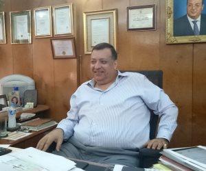 شرايين الاقتصاد تنتعش من جديد بين مصر والسعودية
