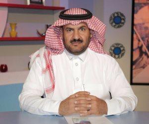 «قطر شو» في مواجهة الإرهاب.. سياسي سعودي يفند لـ«صوت الأمة» أكاذيب الحمدين