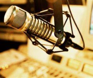 فوازير رمضان يوميا على إذاعة صوت العرب