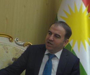 مساعد رئيس إقليم كردستان: ليس أمامنا خيار إلا الاستقلال