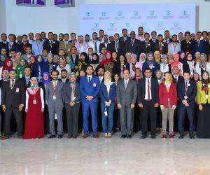البيان الثالث لتنسيقية شباب الاحزاب والسياسيين: نتحمل المسؤولية الكاملة تجاه الوطن