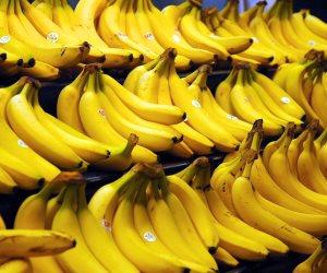 5 مواد طبيعية تساعدك على التخلص من حموضة المعدة منهم الموز والريحان