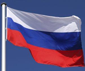 ابنة الجاسوس سكريبال ترفض مساعدة السفارة الروسية في لندن