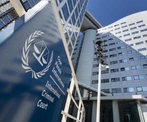 «الجنائية الدولية» تكذب «إعلام تميم».. وتنفي إدانة المقاطعة العربية لقطر