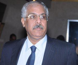 زاهر يضمن رئاسة رابطة الأندية المحترفة وصراع على مقعد النائب