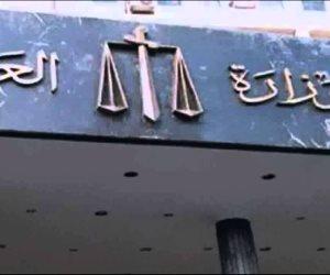 وزير العدل يصدر قرارا بإجراءات ضبط غير الملتزمين بارتداء الكمامة