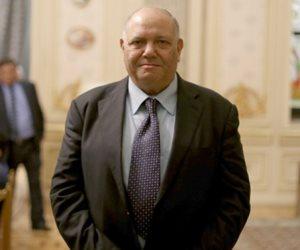 نائب باقتصادية البرلمان: الضبطية القضائية سلطة في يد أعضاء جهاز حماية المستهلك وفقا للقانون