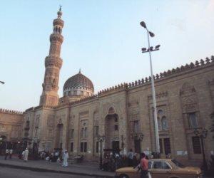لنقل كنوز مكتبة مسجد السيدة زينب.. متى تنتهى تجهيزات المتحف الإسلامى بالمنيل؟