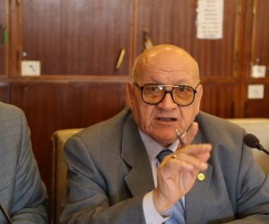 عضو تشريعية النواب يكشف ملامح قانون السفر بالسكة الحديد
