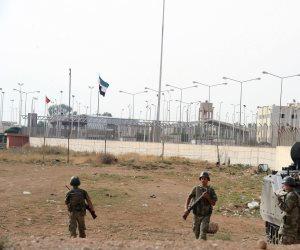 التدخل في ما لا يعنيها.. تركيا تهدد بطرد الأكراد من سوريا