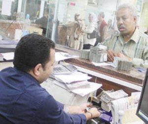 جرائم الموظف العام: تخريب أو إتلاف المال العام (10)
