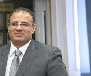 الإسكندرية: خط ساخن لتلقي شكاوى المواطنين حال التلاعب بالتسعيرة