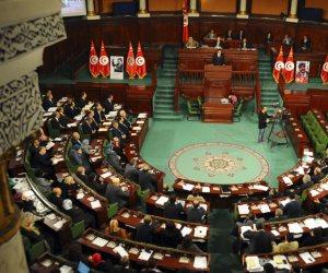 """أزمة """" الغنوشي"""".. نواب يتهمونه بدعم إخوان ليبيا وتنفيذ مخطط تركي قطري لضرب استقرارها"""