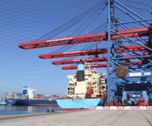 وصول 5 آلاف طن بوتاجاز إلى ميناء الزيتيات بالبحر الأحمر