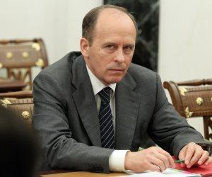 روسيا تحذر من ولادة شيطانا إرهابيا في شكل تنظيم جديد.. هل تندمج داعش والقاعدة؟