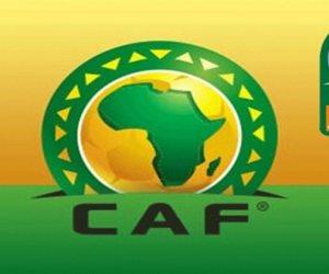 كاف يفتح باب التقدم لاستضافة نهائى أبطال أفريقيا والكونفدرالية