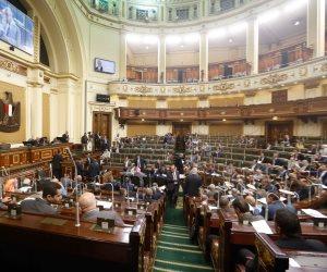 بعد موافقة «تشريعية» النواب.. كل ما تريد معرفته عن العقوبات الجديدة بقانون مكافحة الإرهاب