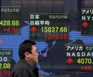 نيكي يرتفع 0.22% في بداية التعاملات في طوكيو