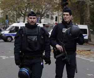 وسائل إعلام فرنسية: إطلاق نار في مدينة مونبلييه وإصابة شخص