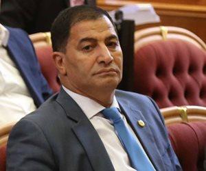 نائب أسيوط: عودة «النجم الساطع» يؤكد قوة الجيش المصري الإقليمية والدولية