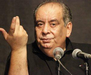 الأربعاء القادم.. ندوة بنقابة الصحفيين للرد على أكاذيب يوسف زيدان