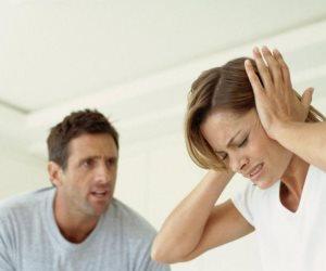 كيد المطلقات.. الشقة من حق الزوجة وتبديد العفش يشعلان سباق «زواج السبوبة»