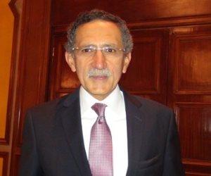 «انفو أفريقا» تشيد بتوقيع اتفاق اتحاد الصناعة المصري والإيطالي