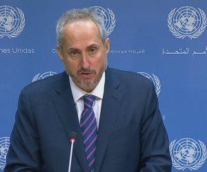 الأمم المتحدة: تضرر 470 ألف إثيوبي من الفيضانات ونزوح 300 ألف شخص