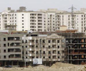 بحوث الإسكان في مواجهة التغيير المناخي: المشروعات العقارية تتأثر ومدن بأكملها مهددة