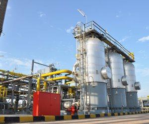 «عايز توصل الغاز وأنت في بيتك».. «إندكس» شركات الغاز في مصر