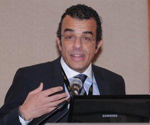 خالد مرتجي: الخطيب كلمة السر في فوز القائمة كاملة بانتخابات الأهلي