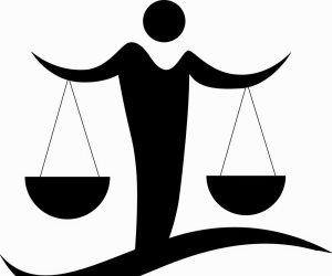 كبسولة قانونية.. كيفية الدفاع في الجنح والجنايات؟