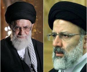المرشح الايراني المحافظ رئيسي ينفي رفضه لانفتاج ايران على العالم