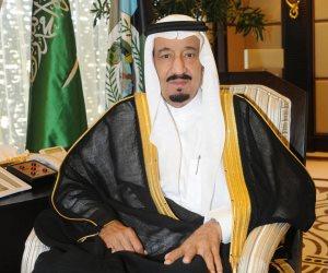 المملكة السعودية تدين الهجوم الذي استهدف إحدى الارتكازات الأمنية بمدينة العريش
