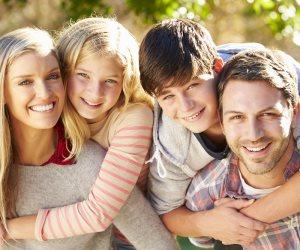 لو أولادك فى سن المراهقة.. طرق تساعدك فى المساعدة علي اكتشاف هوايتهم