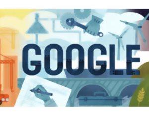في اليوم العالمي للعمل.. محرك بحث «جوجل» يكرم العمال