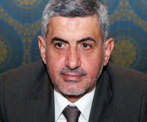 12 فبراير.. بدء محاكمة حسن مالك بتهمة التخطيط للإضرار بالاقتصاد القومي