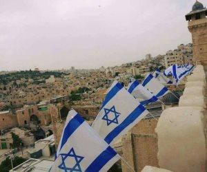إسرائيل تصادق على بناء أكثر من ألف وحدة استيطانية بالضفة الغربية