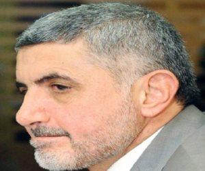 تحديد نظر طعن حسن مالك و55 آخرين على قرار وضعهم على قوائم الكيانات الإرهابية
