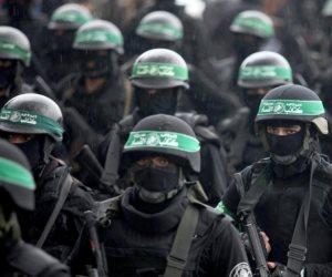 منظمة حقوقية تفضح محاكمات «حماس» ضد الفلسطينيين.. الحركة الإخوانية تعرض مدنيين على القضاء العسكري وتحاكمهم بما يتعارض مع العدالة