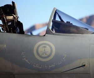 في محاولة لاستهداف مقرات عسكرية.. القوات السعودية تعلن مقتل 50 حوثيا
