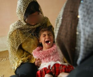 علي محروس: بعض المستشفيات الخاصة وراء انتشار الختان