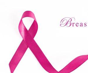 4 طرق للوقاية من سرطان الثدى منها تناول فيتامين د