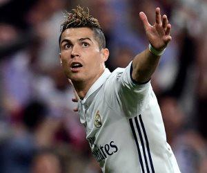 التشكيل الرسمي لمباراة ريال مدريد واتليتكو مدريد في نصف نهائي دوري الأبطال