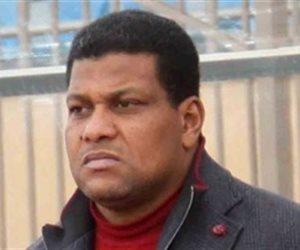 الداخلية يحصل على خدمات لاعب بور فؤاد لمدة 3 سنوات